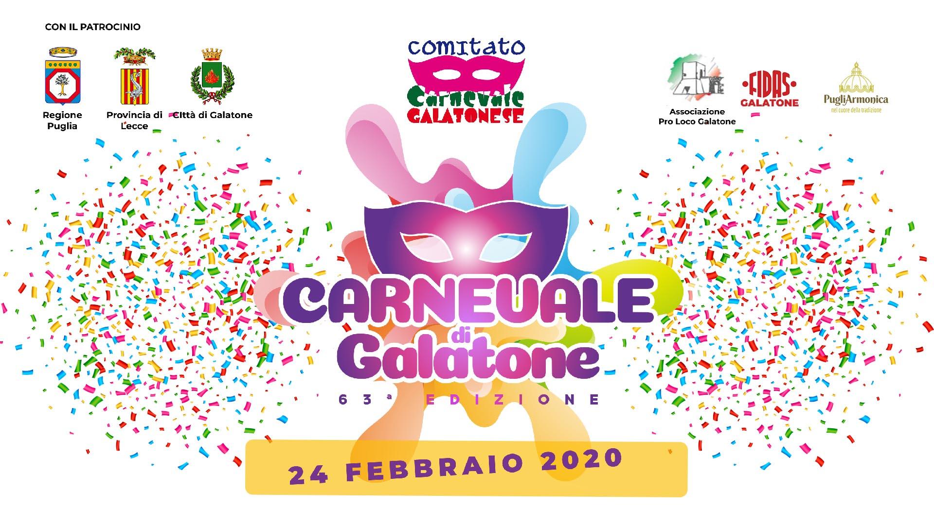 CarnevalediGalatone_Logo_2